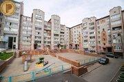 3 ком ул.Чкалова 41 - Фото 1