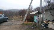Участок 6 соток ИЖС в селе Фруктовое, г. Севастополь по выгодной цене - Фото 3