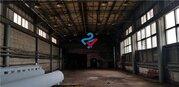 Продается производственная база 9496 м2 - Фото 2