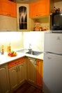 Продается однокомнатная квартира, Купить квартиру в Благовещенске по недорогой цене, ID объекта - 321610985 - Фото 2