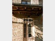 Мезонета Халкидики Ситония - Фото 3