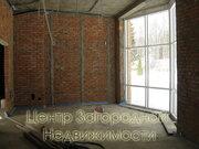 Продается дом. , Сивково, 2-я Юго-Западная улица - Фото 2