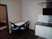 3 899 000 Руб., 2-ка на Павлуновского 48в, Купить квартиру в Курске по недорогой цене, ID объекта - 323258484 - Фото 8