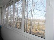 Продается 3-комнатная квартира, ул. 40 лет Октября, Купить квартиру в Пензе по недорогой цене, ID объекта - 319053022 - Фото 11