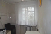 2 100 000 Руб., Своя, собственная, уютная однокомнатная квартира!, Купить квартиру в Симферополе, ID объекта - 335987470 - Фото 4