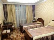 Квартира в ЖК Каскад, м.Бауманская, Аренда квартир в Москве, ID объекта - 321976068 - Фото 10