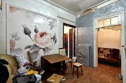 Продается квартира г Краснодар, ул Базовская, д 35 - Фото 2