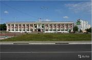 Продам 3 к. кв. г.Чехов, ул.Чехова д. 16 - Фото 4