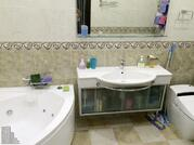 Трехкомнатная квартира 150м в элитном ЖК Зодиак, Аренда квартир в Москве, ID объекта - 315466319 - Фото 12