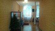 2-к квартира Первомайская, 22 - Фото 4