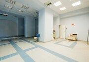 Продается помещение пр-кт Канатчиков 5, Продажа помещений свободного назначения в Волгограде, ID объекта - 900263409 - Фото 4
