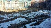 450 000 Руб., Дом в Северном, Продажа домов и коттеджей в Кургане, ID объекта - 503080043 - Фото 7