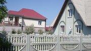 Продажа дома, Киселевск, Ул. Терешковой - Фото 2