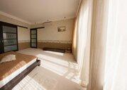 Продажа квартиры, Купить квартиру Рига, Латвия по недорогой цене, ID объекта - 313137353 - Фото 3