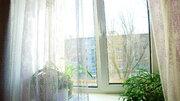 Двушка хр в идеальном состоянии, 4/5-эт, 42м2. Баумана 9а, Купить квартиру в Перми по недорогой цене, ID объекта - 326064724 - Фото 14