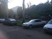 1-к квартира ул. Павловский тракт, 138, Купить квартиру в Барнауле по недорогой цене, ID объекта - 321551696 - Фото 11