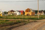 Продам земельный участок 8 соток - Фото 4