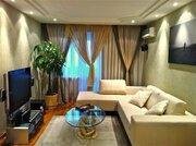 2-х комнатная квартира 71 м/2 м.Братиславская - Фото 1
