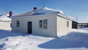 Магнитогорск, Продажа домов и коттеджей в Магнитогорске, ID объекта - 502568459 - Фото 1