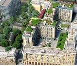 """ЖК """"Сады Пекина""""-Пентхаус 376,54 кв.м, 13/13 этаж, 1корпус, 10 спален - Фото 3"""