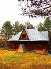 Продается дом в с.Заречье - Фото 3