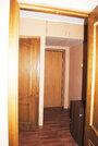 1-комнатная квартира 32 кв.м г. Дзержинский - Фото 3