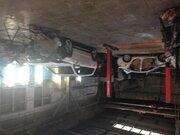 Выгодное месторасположение вблизи ленинградского шоссе, удобный заезд., Аренда гаражей в Москве, ID объекта - 400080397 - Фото 26