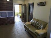 Продается 2 комн. квартира (82.3 м2) в г. Алушта - Фото 3