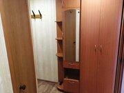 Комфортная двухкомнатная квартира В центре конаково на Баскакова, Продажа квартир в Конаково, ID объекта - 332188883 - Фото 9