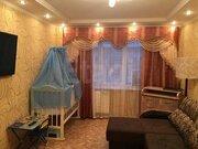 Продажа квартир ул. Артема, д.119
