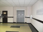 Аренда офиса пл. 100 м2 м. Черкизовская в бизнес-центре класса В в . - Фото 5