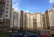 Продажа квартиры, Ул. Оптиков