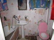 Продажа квартиры, Кисловодск, Ул. Чкалова - Фото 5