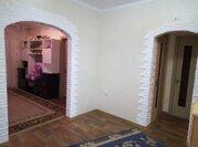 Продажа квартиры, Железногорск, Железногорский район, Ул. Мира