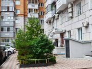 Продажа однокомнатной квартиры на улице Горького, 154 в Благовещенске