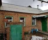 2 700 000 Руб., Продажа дома, Батайск, Ул. Артемовская, Купить дом в Батайске, ID объекта - 504658578 - Фото 3