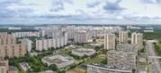 Боровское шоссе 37, Купить квартиру в Москве по недорогой цене, ID объекта - 321660308 - Фото 11