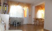 Продажа квартир ул. Болдина