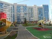 Купить квартиру ул. Карамзина
