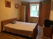 2 к квартира в Щелково