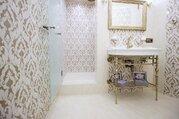 Роскошная квартира в центре Сочи, Купить квартиру в Сочи по недорогой цене, ID объекта - 314497278 - Фото 13