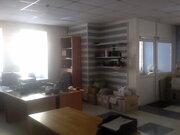 81 200 Руб., Офисное помещение с тремя входами на первом высоком этаже, 116 кв.м, Аренда офисов в Обнинске, ID объекта - 601141711 - Фото 1