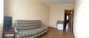Старцева 7, Купить квартиру в Перми по недорогой цене, ID объекта - 322667514 - Фото 9