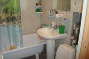 Продам 1-комнатную квартиру, Купить квартиру в Смоленске по недорогой цене, ID объекта - 318732449 - Фото 8