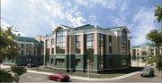 1 297 000 Руб., Продается квартира, Купить квартиру в Оренбурге по недорогой цене, ID объекта - 329870580 - Фото 6