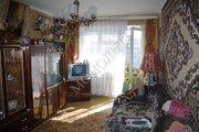 Двухкомнатная квартира в г. Пушкино, Московский пр-т, дом 30 - Фото 1
