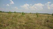 Земельные участки в Липецкой области