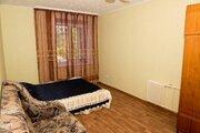 Жд вокзал! огромная двушка 9 человек, Квартиры посуточно в Новосибирске, ID объекта - 307611185 - Фото 2