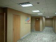 Продается офис 334,2 м2 в Сипайлово - Фото 2
