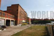1 080 Руб., Склад, 1208 кв.м., Аренда склада в Москве, ID объекта - 900816653 - Фото 4